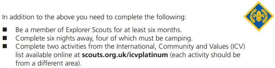 requirements-platinum