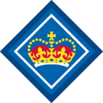 quuen-scout-badge