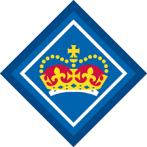 quuen-scout-badge