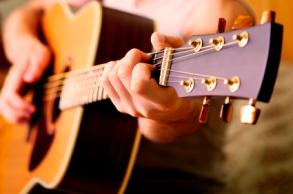 skills-music